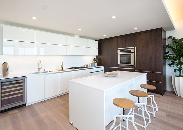 LuXe_Interior_Kitchen_1_Web.jpg