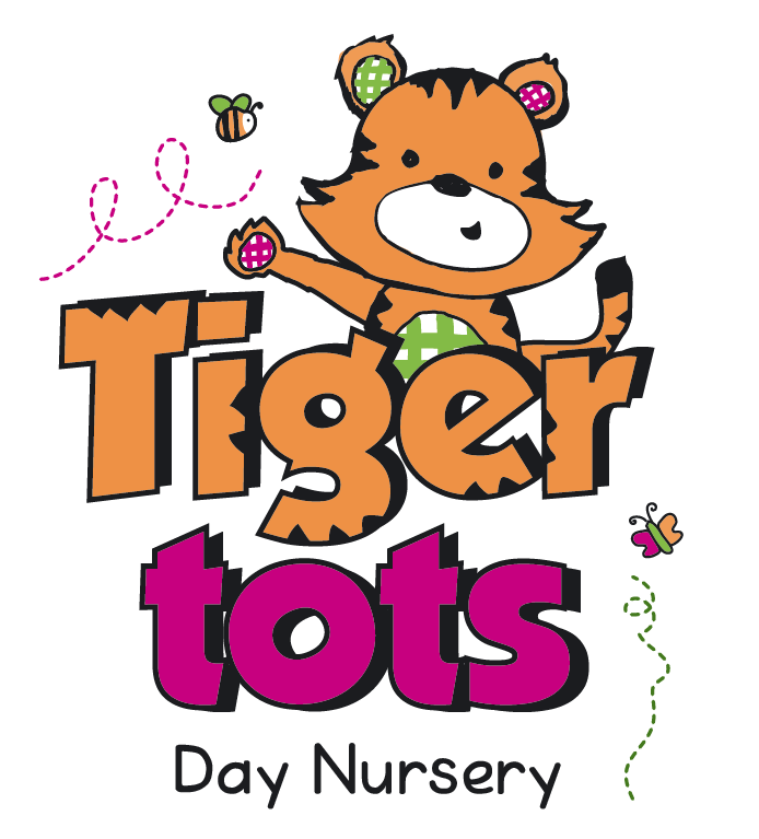 Tiger Tots Day Nursery - Childcare Holywood, Co. Down