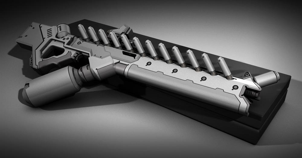 d-9 gun1.jpg