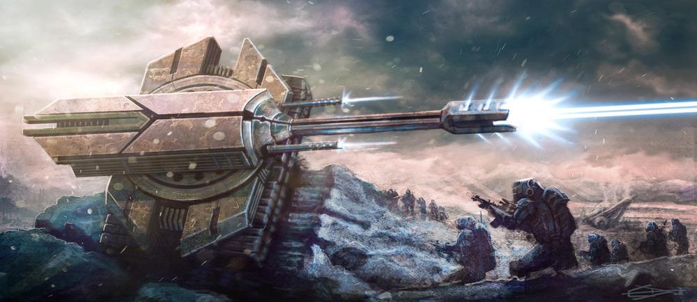 tank_battle_by_bluwolf22-d3hh2q6.jpg