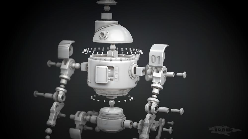 BB-08.jpg