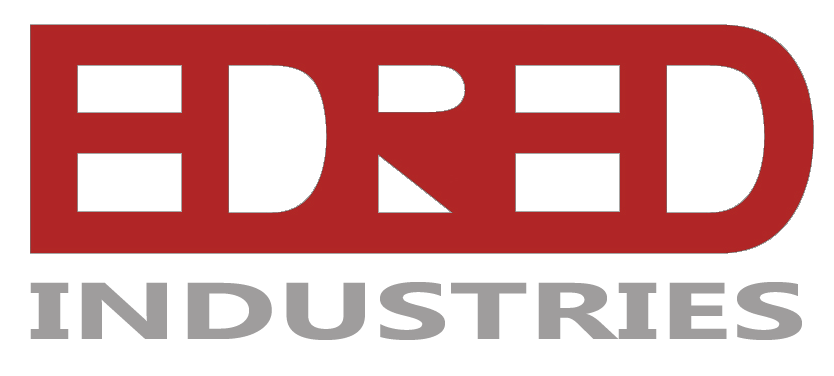 Edred Industries