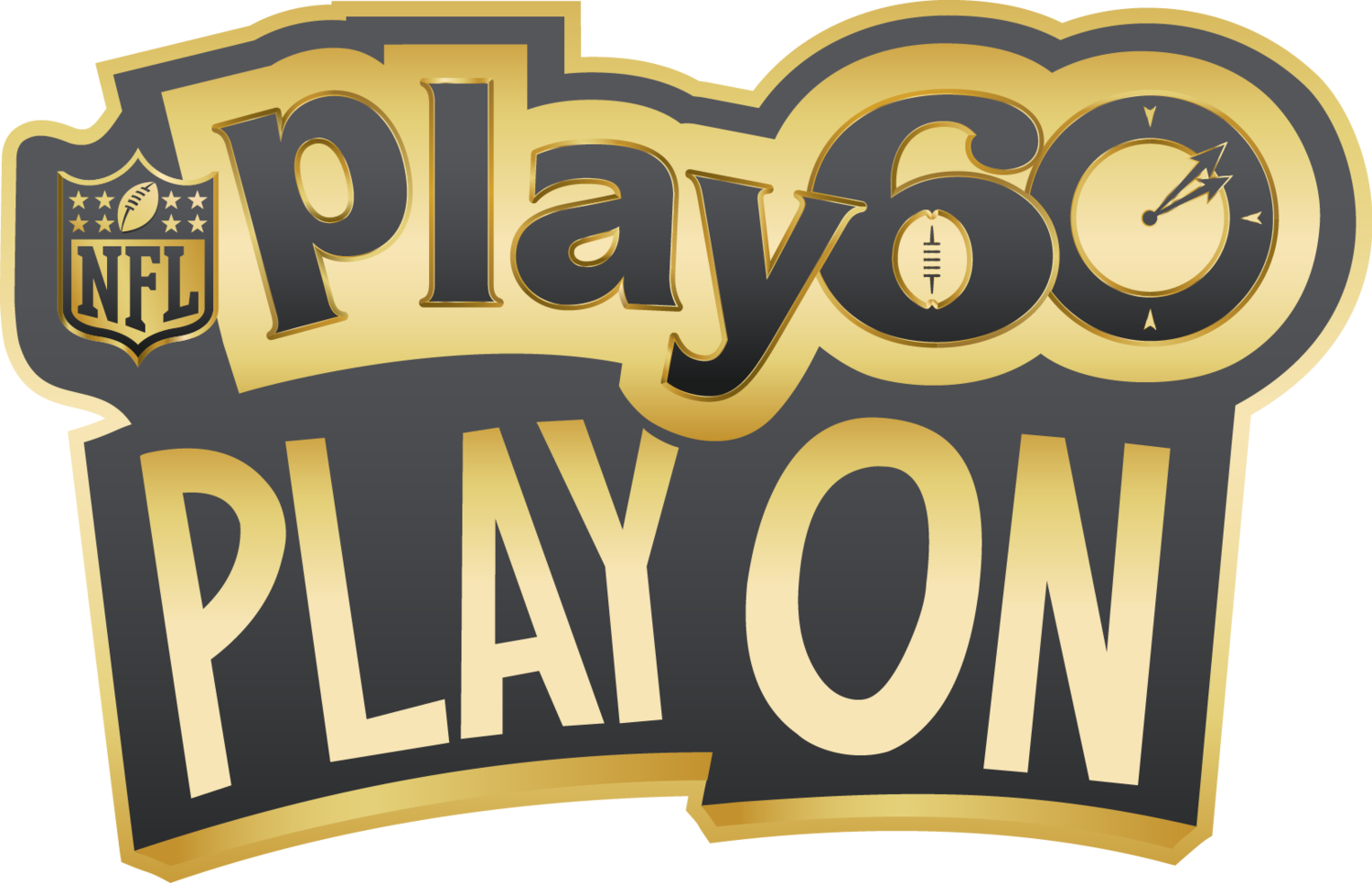 PLAY 60, Play On