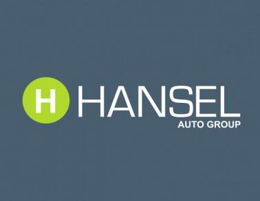 HanselLogoBranding4.jpg