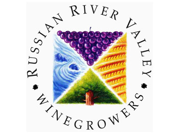 Russian_River_Valley_Winegrowers_THUMB.jpg