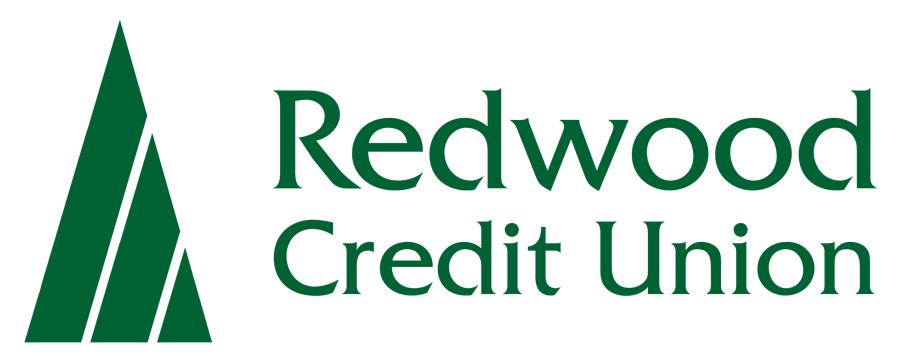 RCU-logo-green_1.jpg
