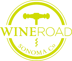 wineroad.png