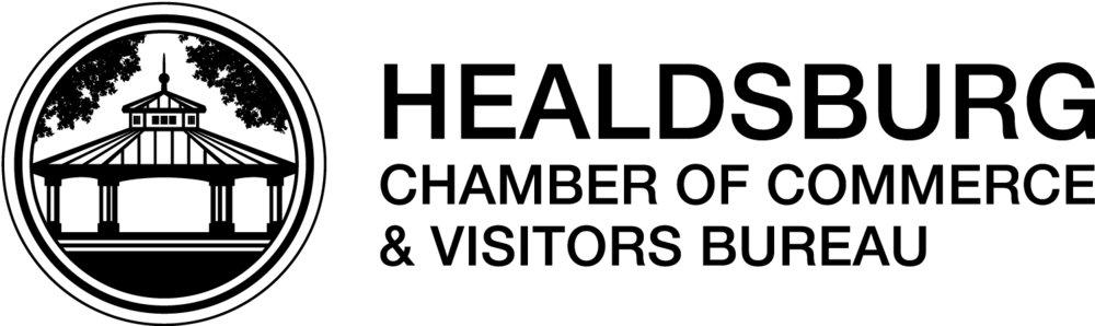 healdsburgchamber_logo.jpg