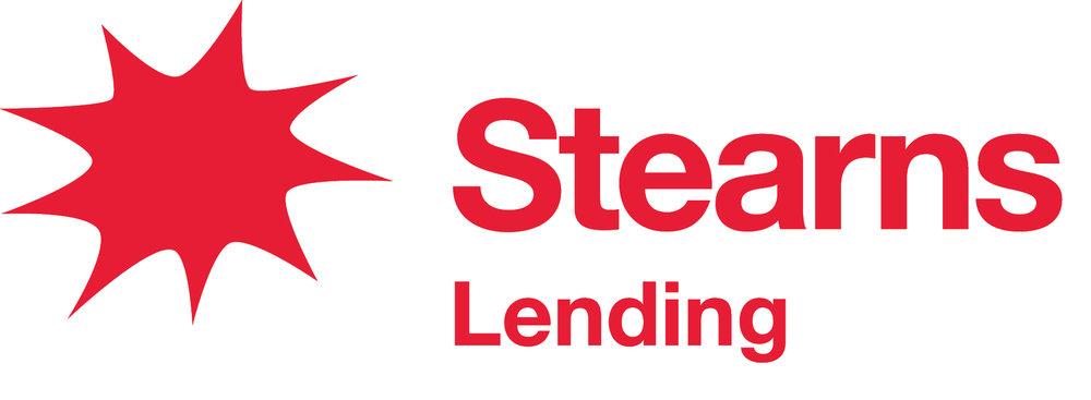 Stearns Print Logo.jpg