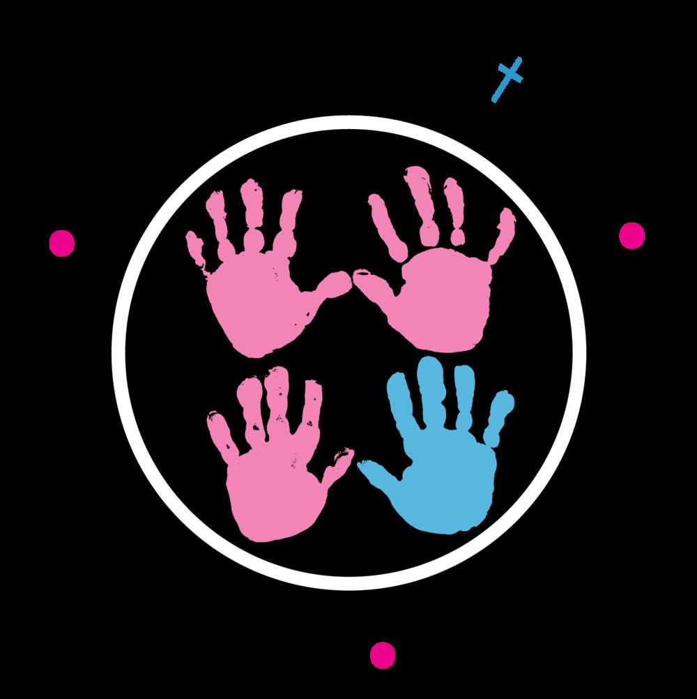HPOH Logo.png