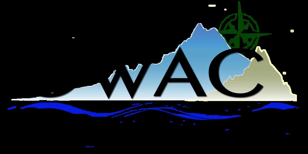owac-logo-final.png