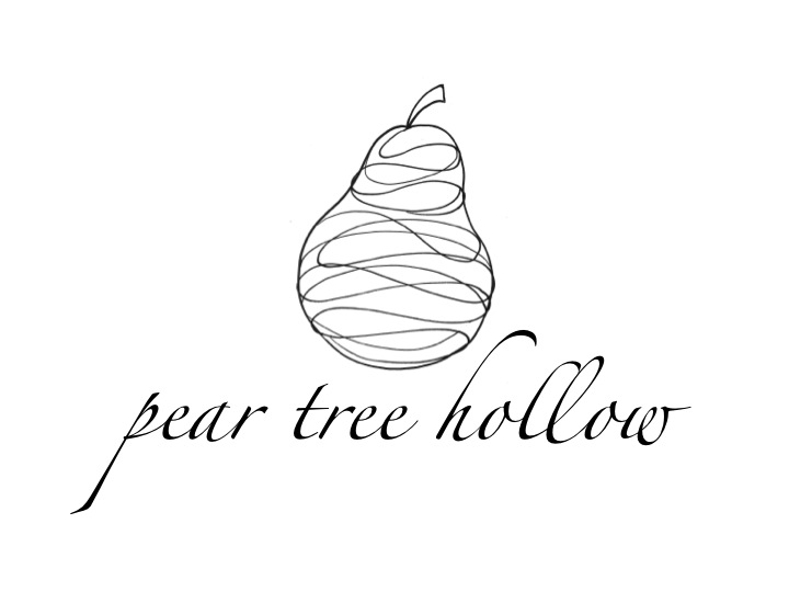 Pear Tree Hollow