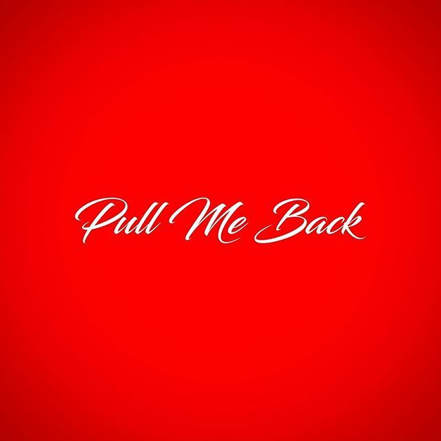 Just recorded a new single 'Pull Me Back' prod. @steve_friedman LINK IN BIO. ❤️💿💋. #newmusic #summer16 #vibewithme #love