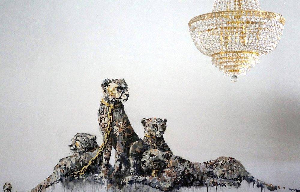 leapards.jpg