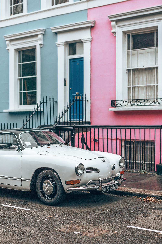 NinaTekwani_London in Pink_1.jpg