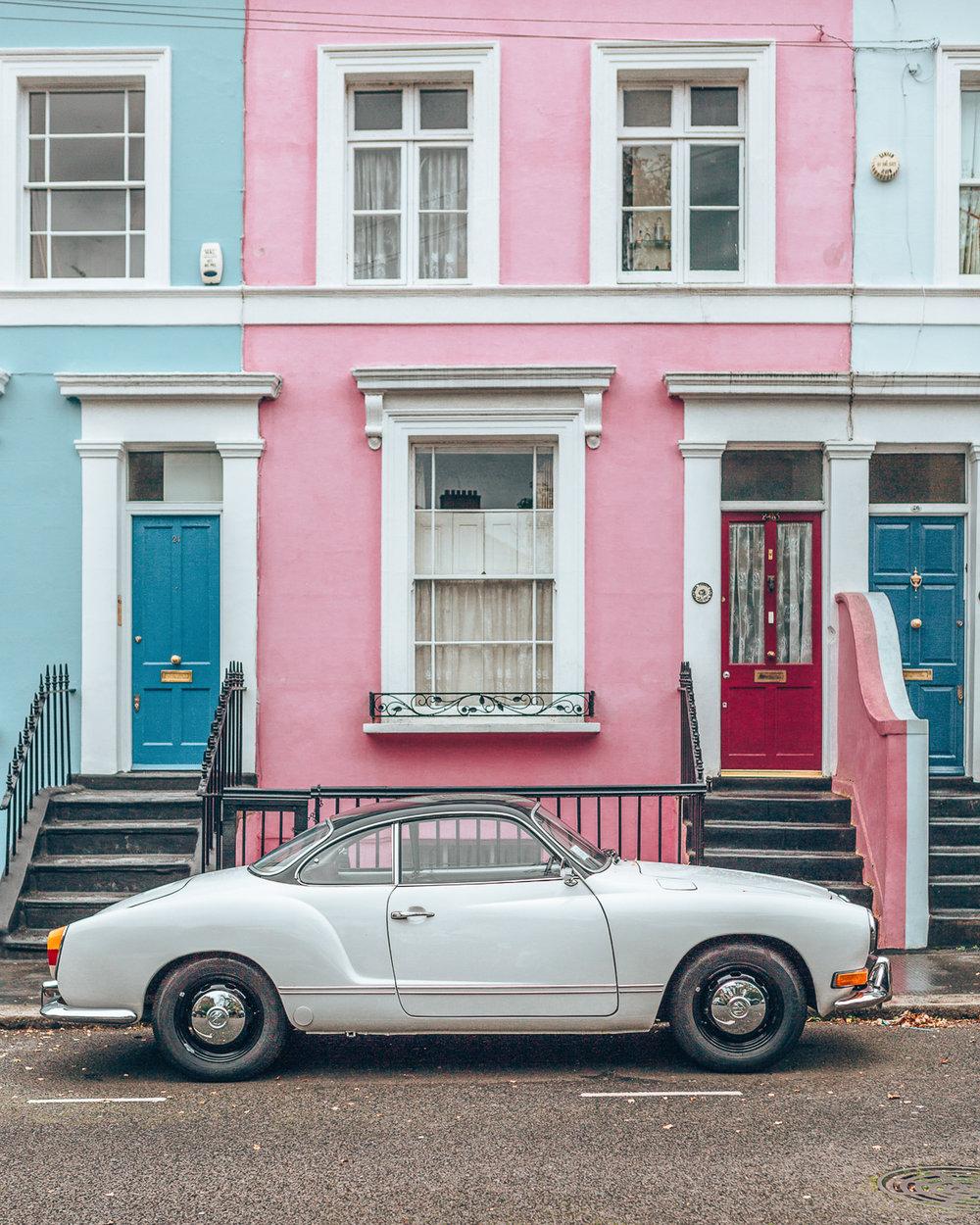 NinaTekwani_London in Pink_2.jpg