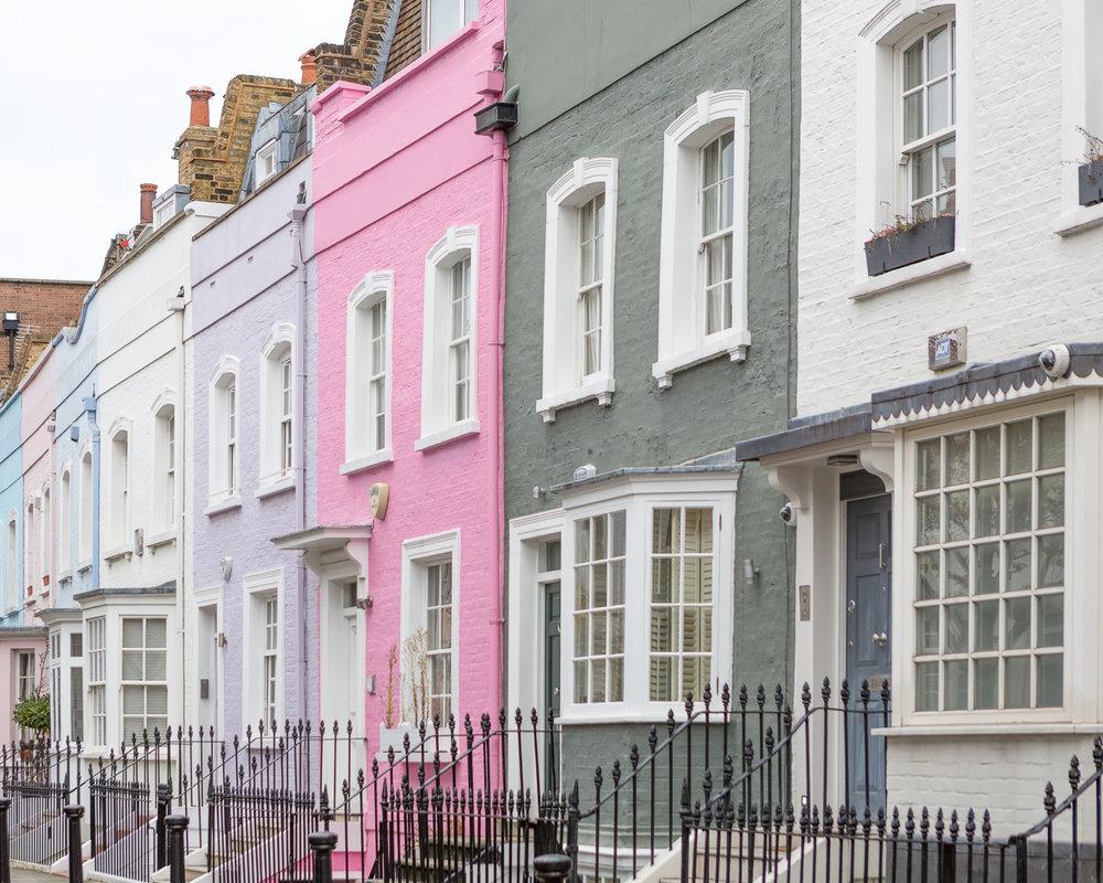 NinaTekwani_London in Pink_4.jpg