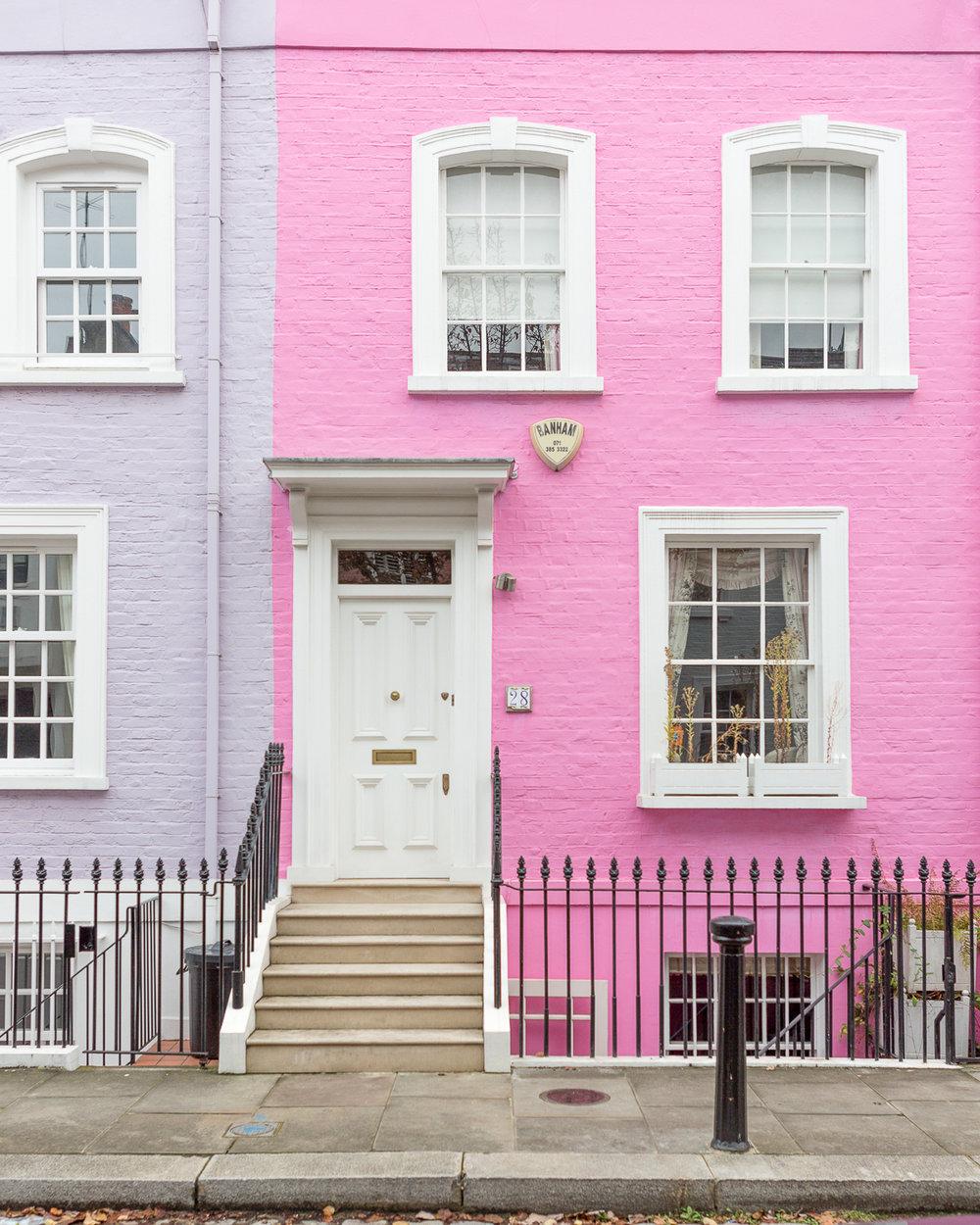 NinaTekwani_London in Pink_5.jpg
