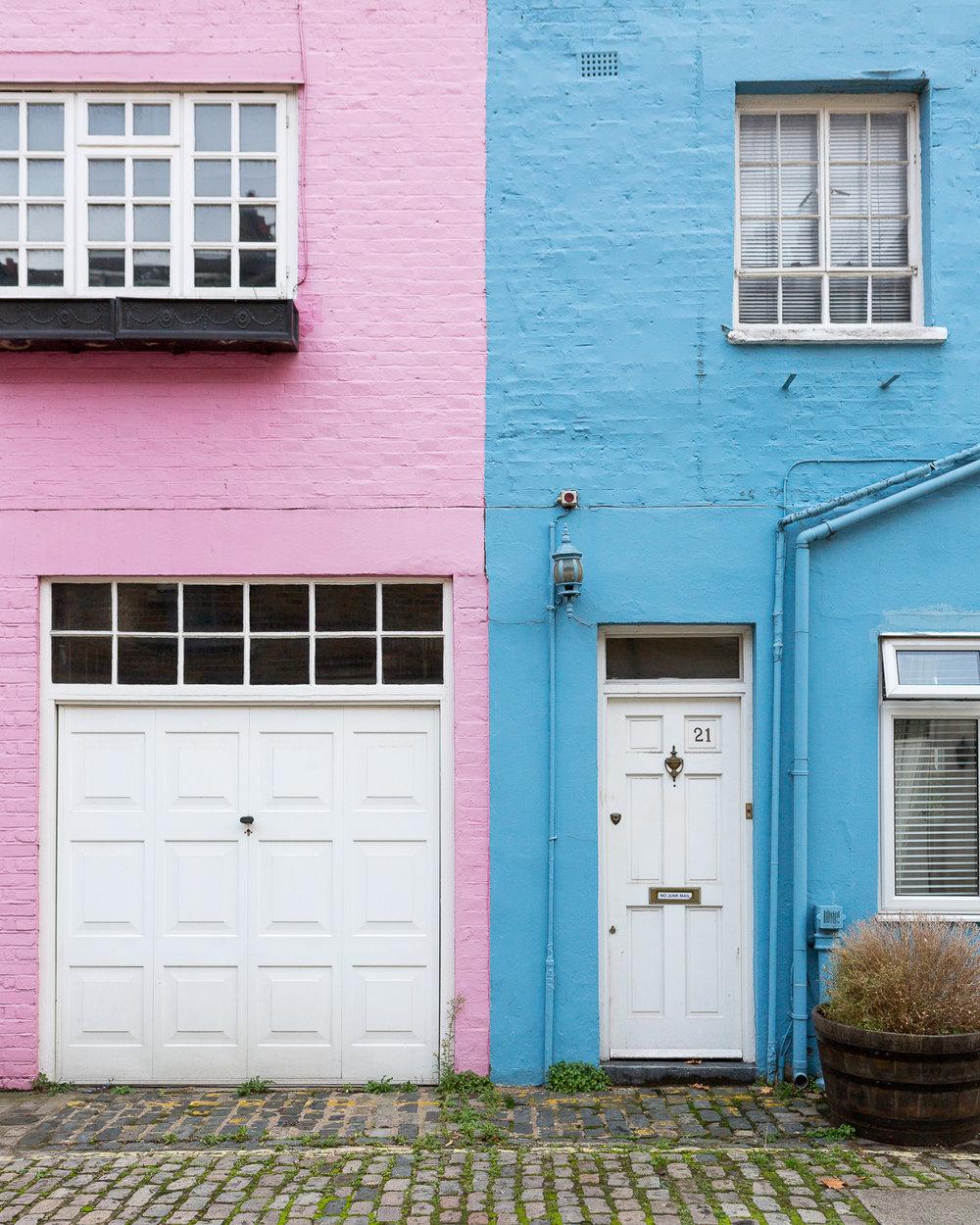 NinaTekwani_London in Pink_7.jpg