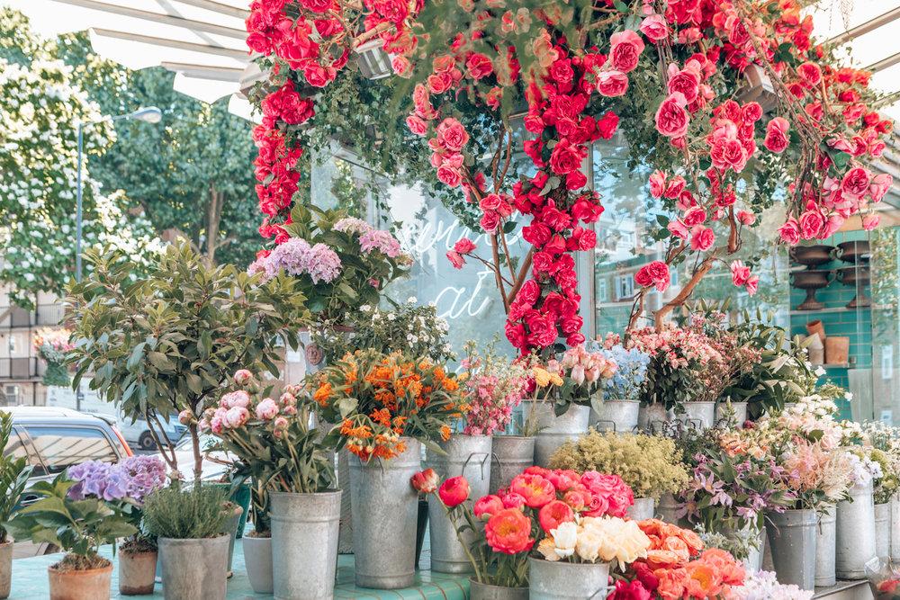 8730-ninatekwani-florals.jpg