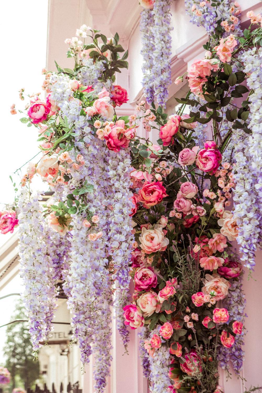 8793-ninatekwani-florals.jpg