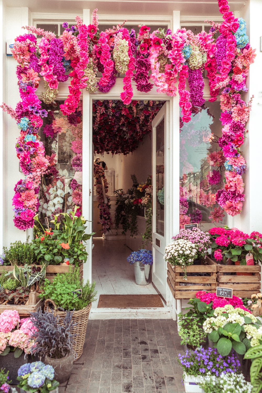 8796-ninatekwani-florals.jpg
