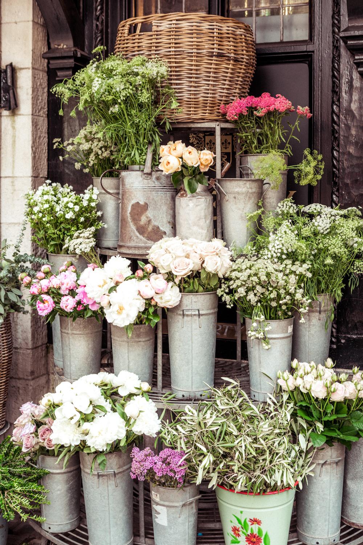 8861-ninatekwani-florals.jpg