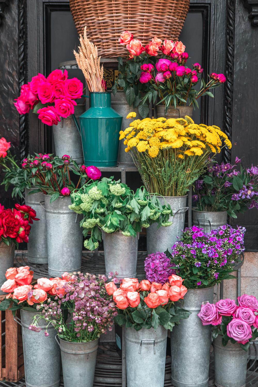 8866-ninatekwani-florals.jpg