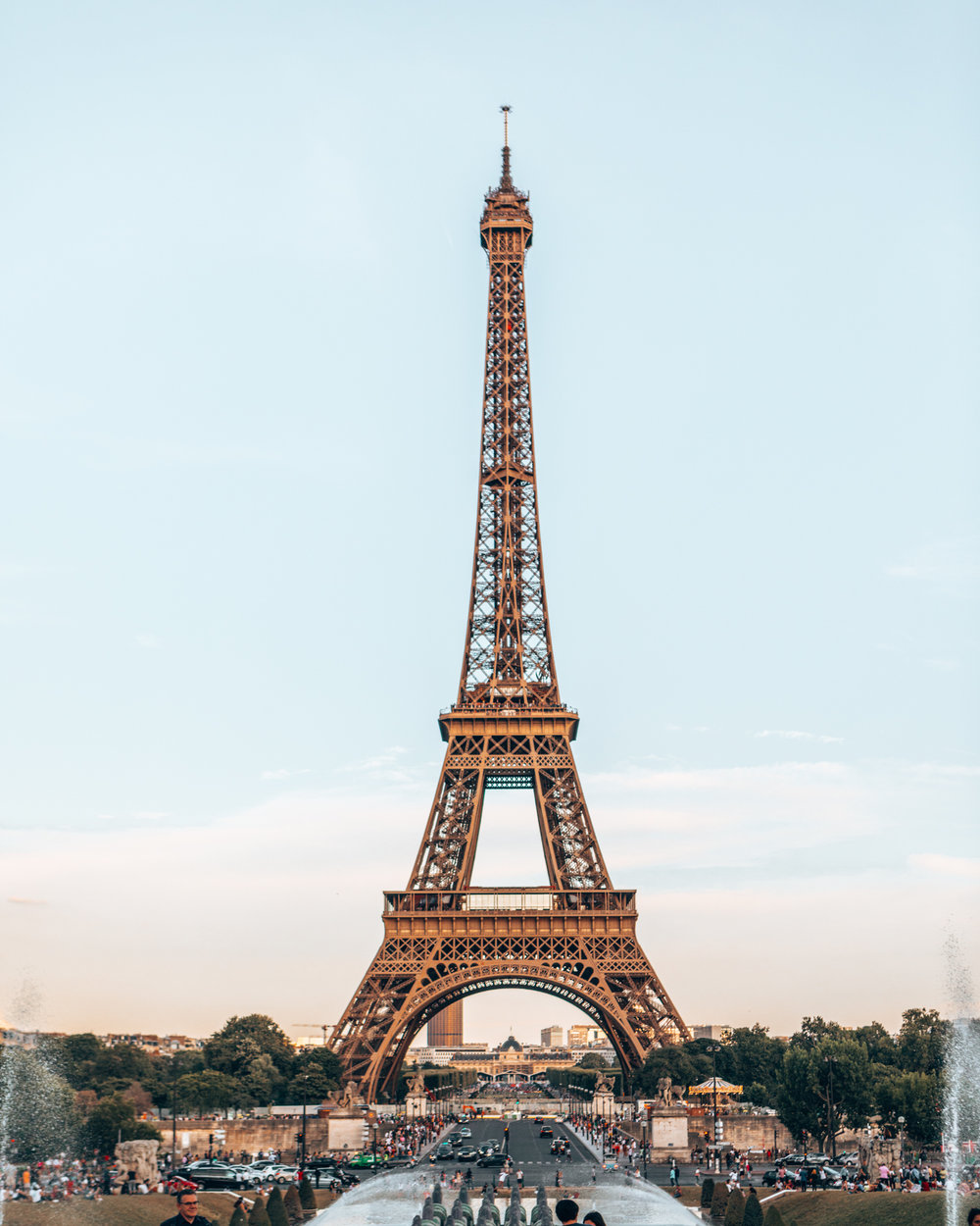 0174-ninatekwani-paris-eiffel-tower.jpg