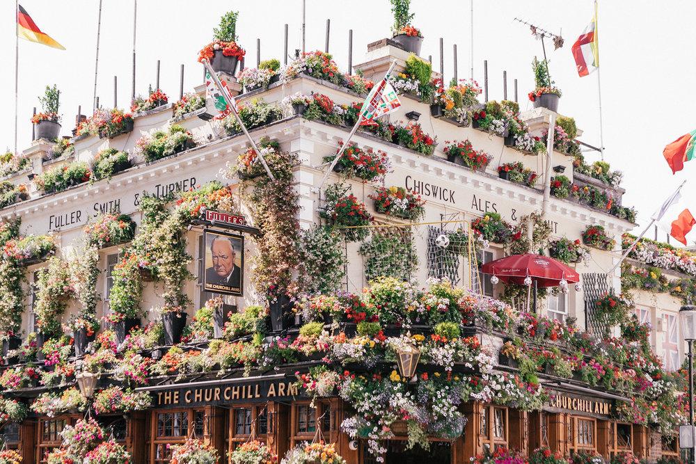 8684-ninatekwani-florals.jpg