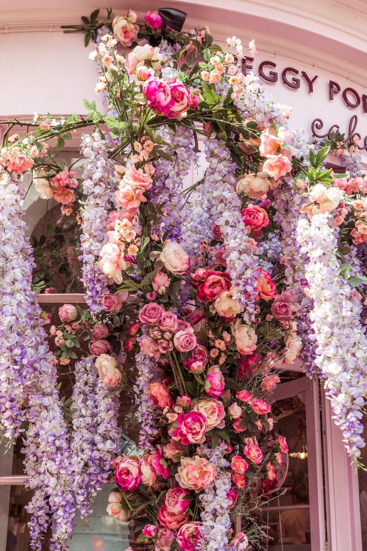 8765-ninatekwani-florals.jpg