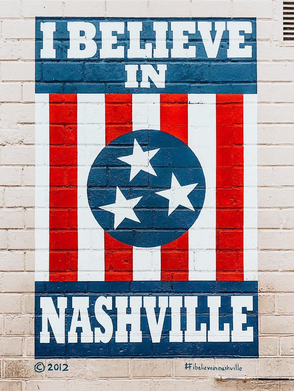 7378- Nashville - NinaTekwani.com-2.jpg