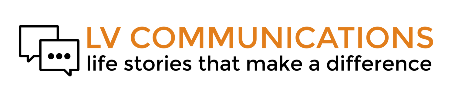 LV Communications