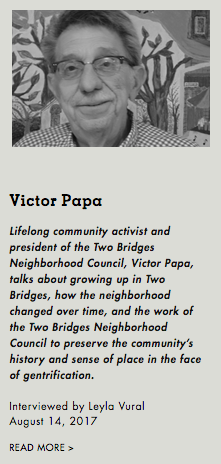 victor papa.png