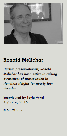 ron melichar.png