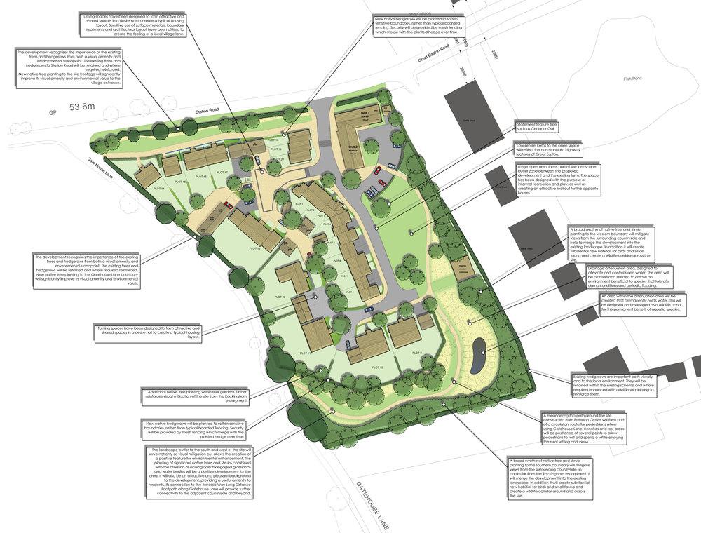Landscape Strategy 16.01.jpg