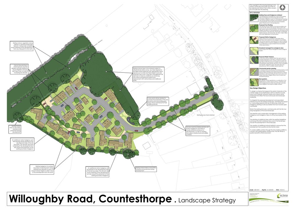 16.1244.001 Willoughby Road, Countesthorpe Landscape Strategy_Page_1.jpeg