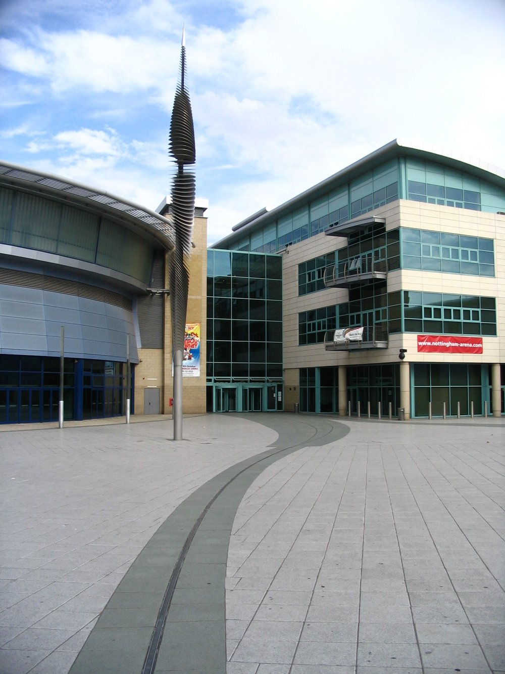 National Ice Centre, Nottingham.jpg