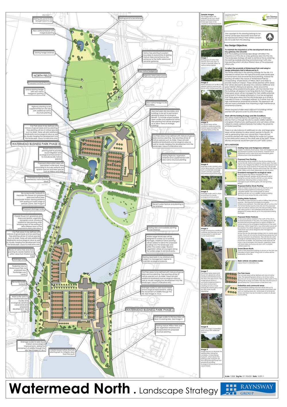 Landscape Strategy_Layout1.jpg