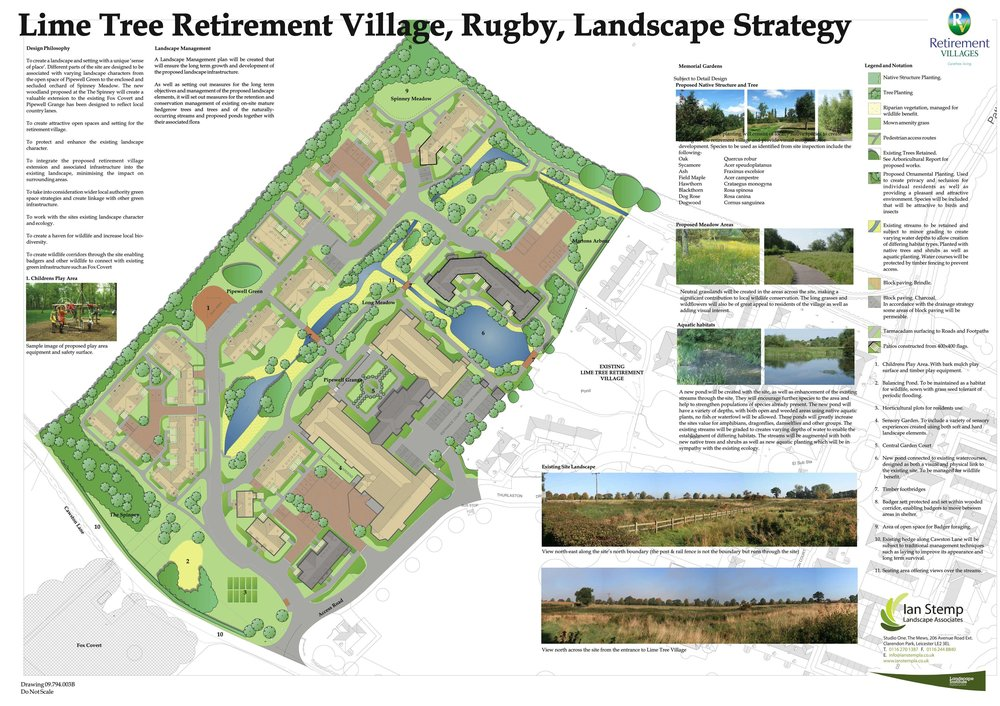 Lime Tree Village Landscape Masterplan RevB_Page_1.jpeg
