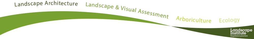 Base Logo.jpg