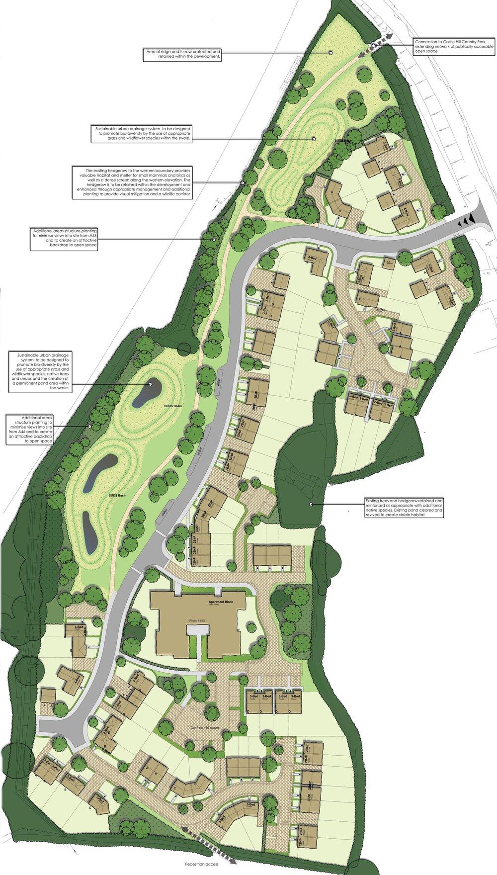 Gorse Hilll Landscape Strategy 29.05.18_Gorse Hill Landscape Strategy 2_Page_1.jpeg