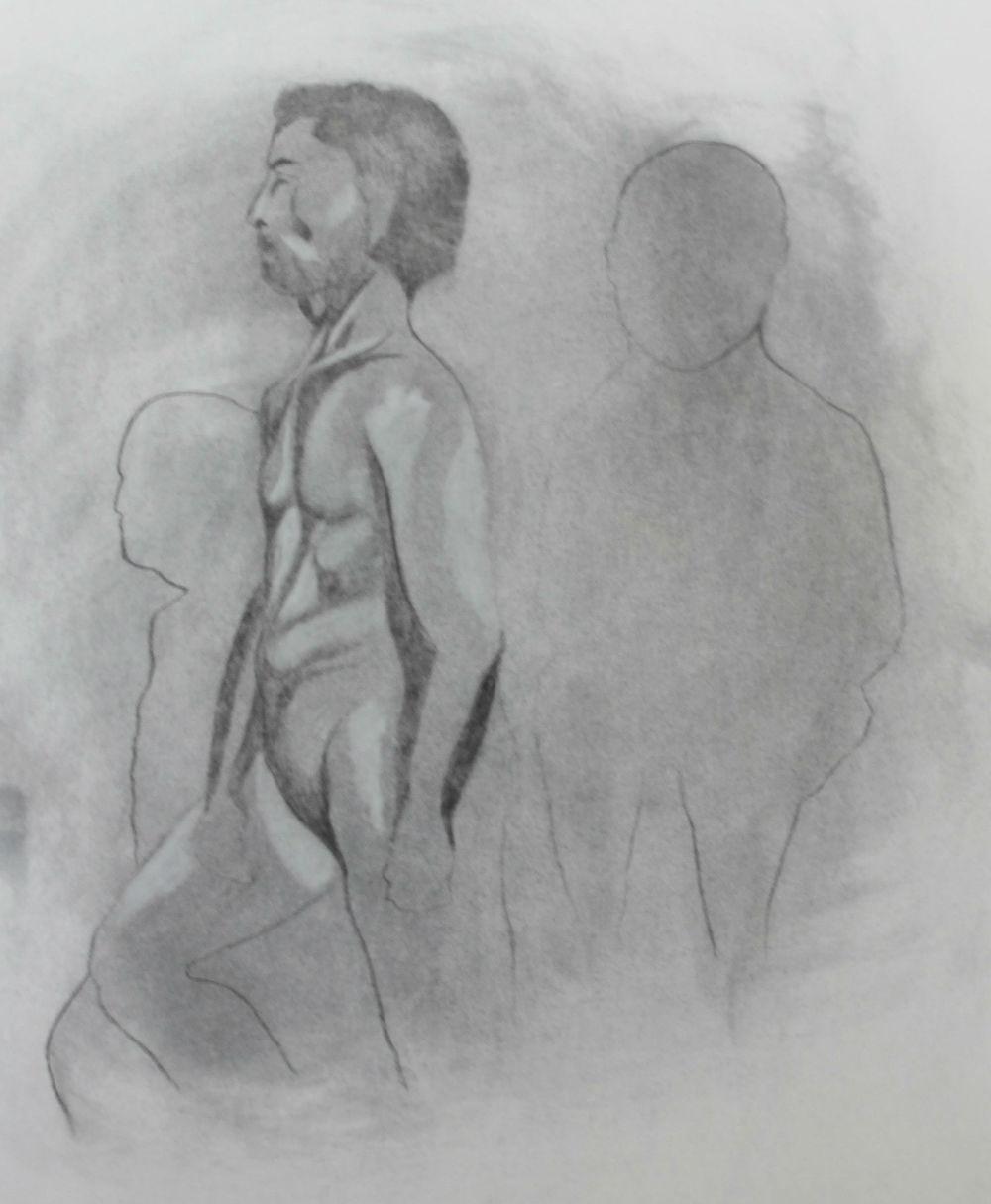 Drawing 1 R R.jpg