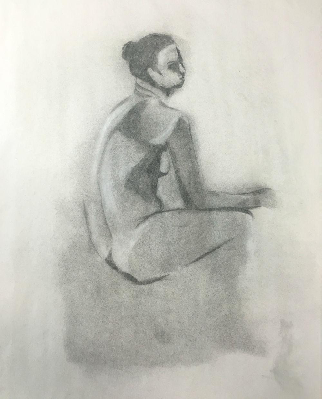Drawing 3 R.jpg
