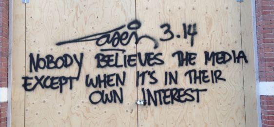 Laser 3.14 via streetart.com