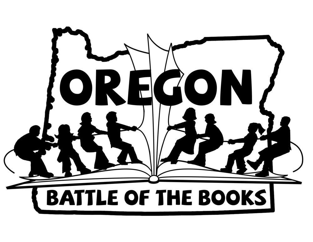 image from https://www.oregonbattleofthebooks.org/