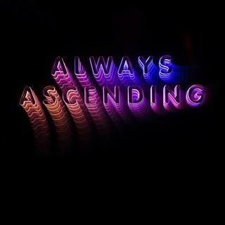 Always Ascending.jpg