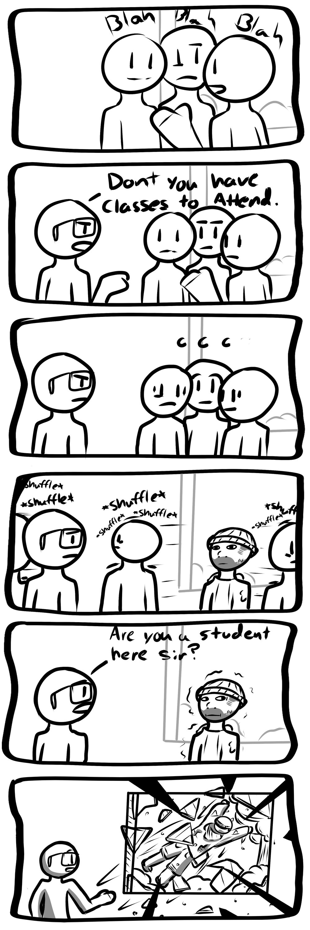 Comic for Ryan.jpg