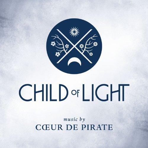 ChildOfLight.jpg