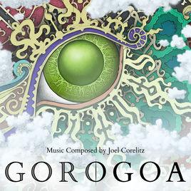 Gorogoa.jpg